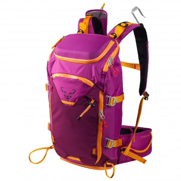 Dynafit - Women's Sphinx 30 - Ski touring backpack