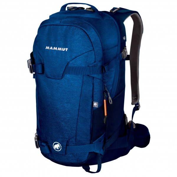 Mammut - Nirvana Ride 30 - Ski touring backpack