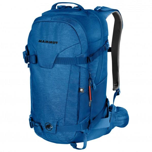 Mammut - Nirvana Ride 22 - Ski touring backpack