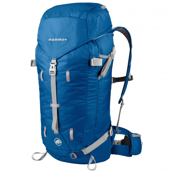 Mammut - Spindrift Light 30 - Ski touring backpack