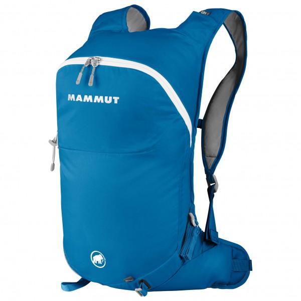 Mammut - Spindrift Ultralight 20 - Sac à dos de randonnée à