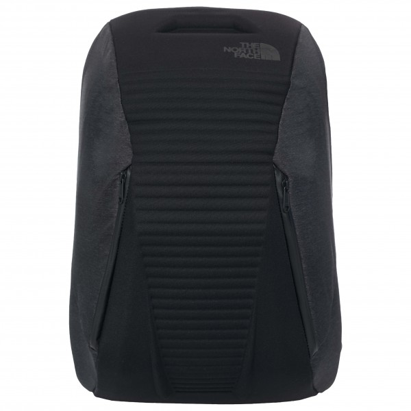 The North Face - Access Bag - Dagbepakking