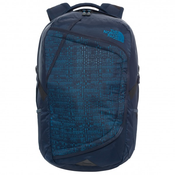 The North Face - Hot Shot - Daypack