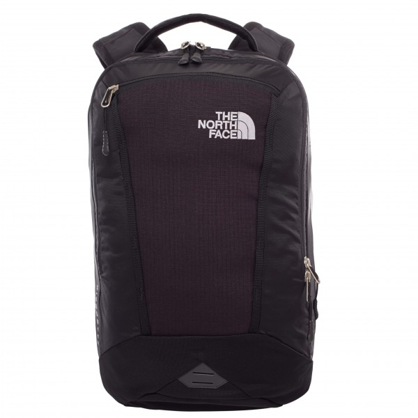 The North Face - Microbyte - Dagbepakking