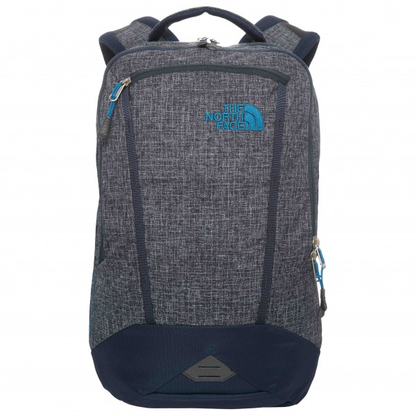 The North Face - Microbyte - Zainetto