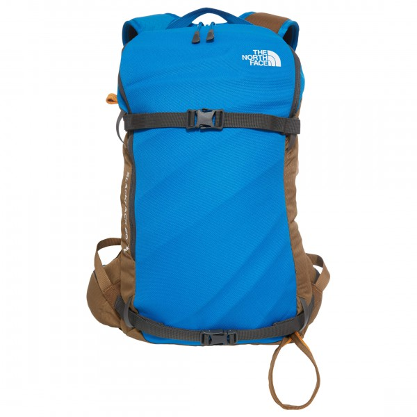 The North Face - Slackpack 20 Pro - Ski touring backpack