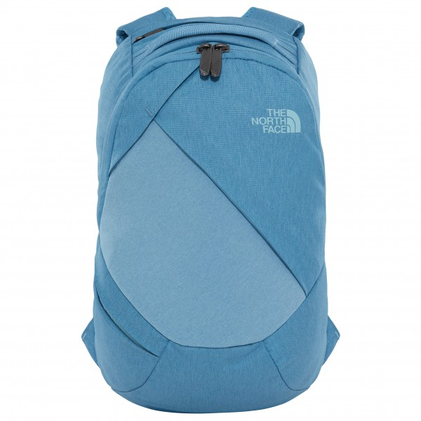 The North Face - Women's Electra - Daypack