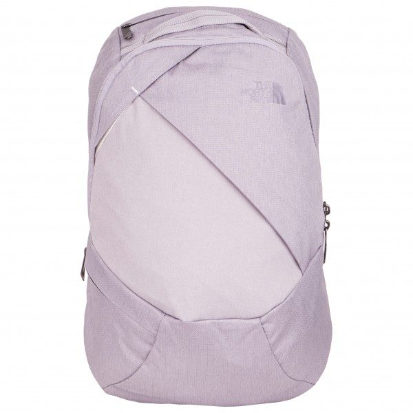 The North Face - Women's Electra - Dagbepakking