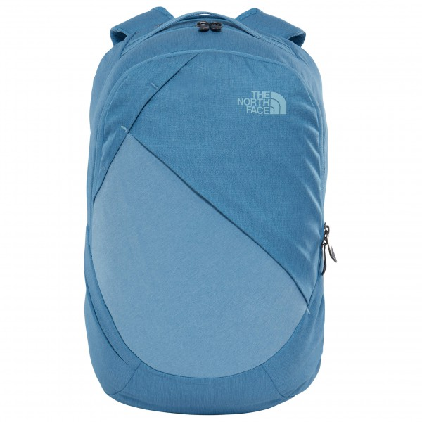 The North Face - Women's Isabella - Sac à dos léger