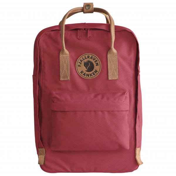 Fjällräven - Kånken No. 2 Laptop 15 - Daypack