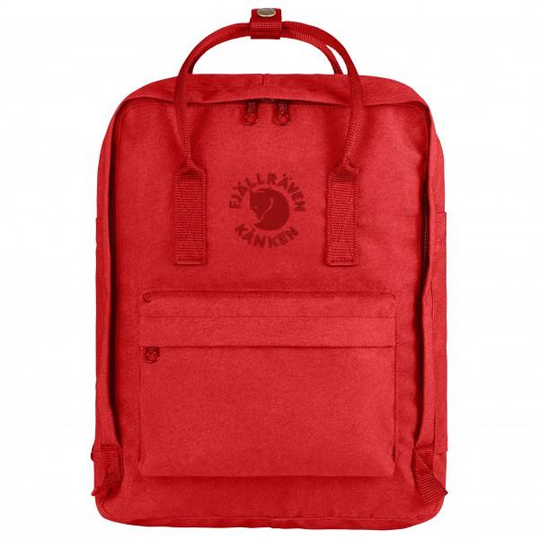 Fjällräven - Re-Kånken - Daypack