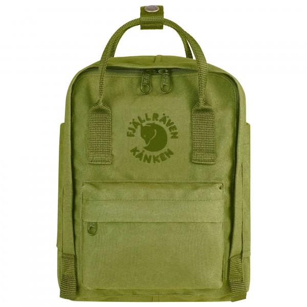 Fjällräven - Re-Kånken Mini - Daypack