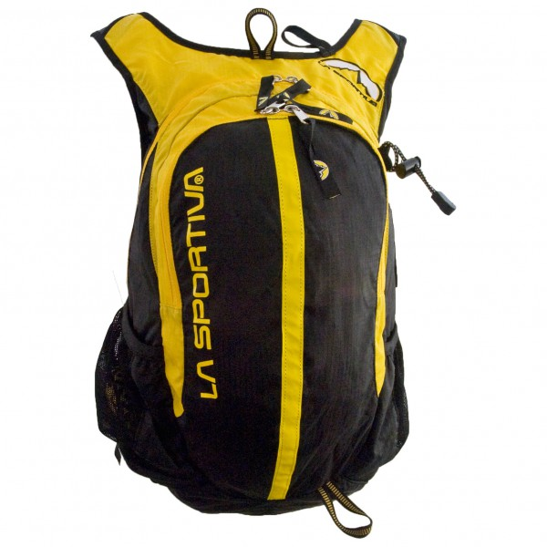 La Sportiva - Backpack ''Elite'' Trek - Dagbepakking