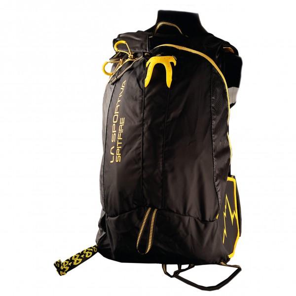 La Sportiva - Backpack Spitfire Evo - Ski touring backpack