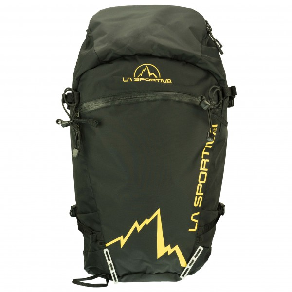 La Sportiva - Moopowder Backpack - Lasketteluretkireppu