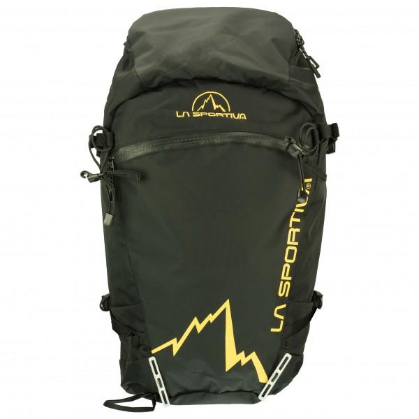 La Sportiva - Moopowder Backpack - Skitourenrucksack