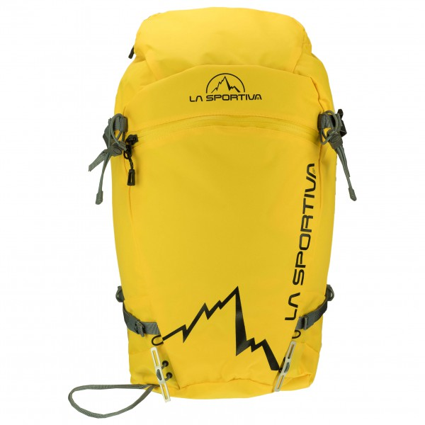La Sportiva - Moopowder Backpack