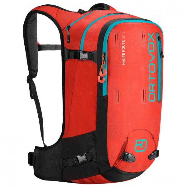 Ortovox - Haute Route 30 S - Ski touring backpack
