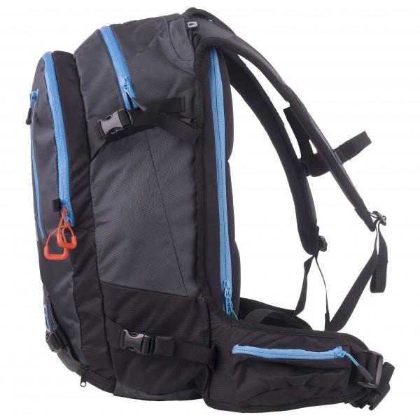 Ortovox Ski Backpack: Ortovox Haute Route 30 S - Ski Touring Backpack