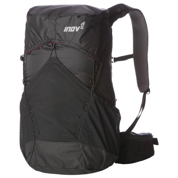 Inov-8 - All Terrain 25 - Dagbepakking