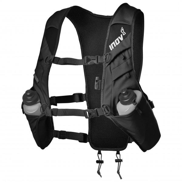Inov-8 - Race Elite Vest - Trailrunningrugzak