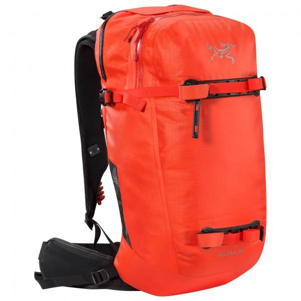 Arc'teryx - Voltair 20 Backpack - Lumivyöryreppu