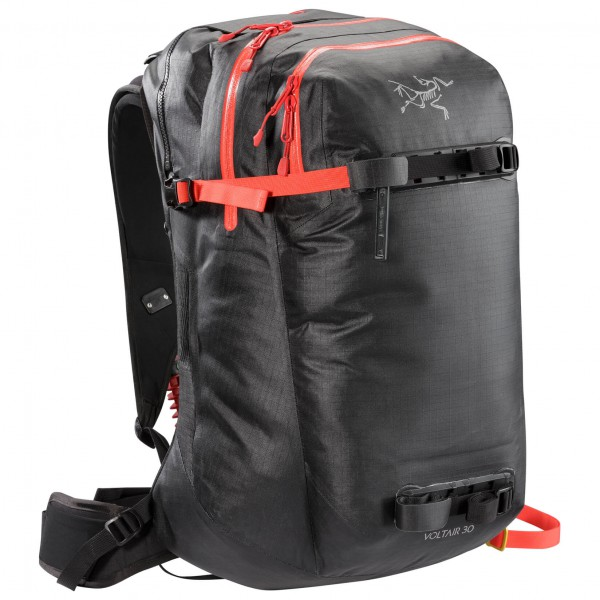 Arc'teryx - Voltair 30 Backpack - Avalanche backpack