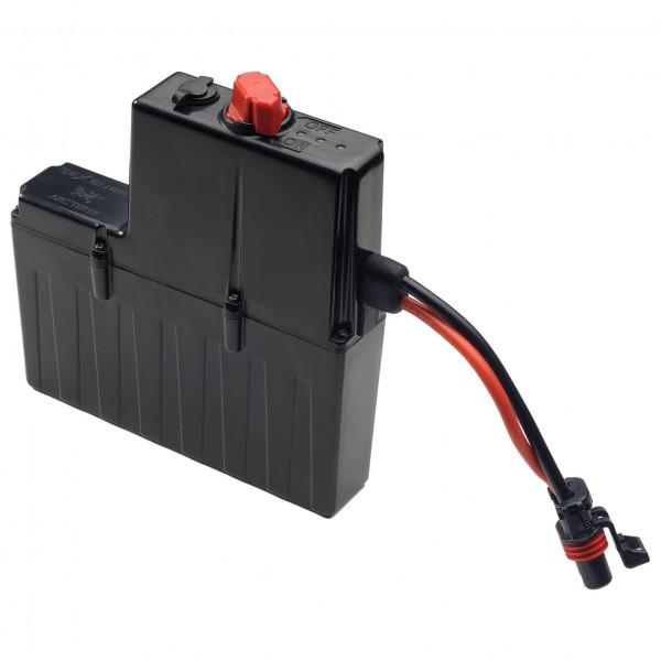 Arc'teryx - Voltair LiPo 22.2V Battery - Lavinryggsäck