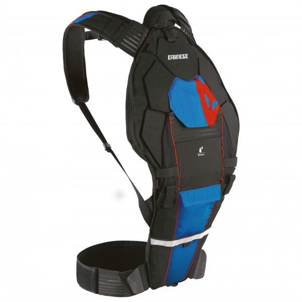 Dainese - Pro Pack Evo - Fietsrugzak