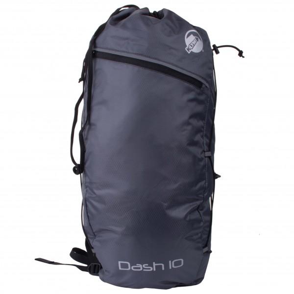 Klymit - Dash 10 - Dagsryggsäck