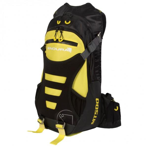 Endura - MT500 Enduro Rucksack - Cycling backpack