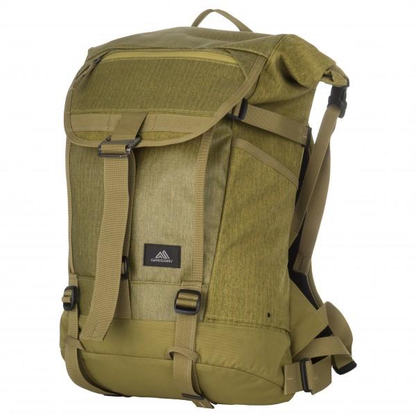 Gregory - I-Street - Daypack