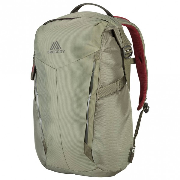 Gregory - Sketch 25 - Daypack