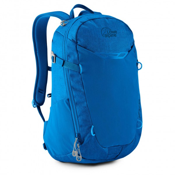 Lowe Alpine - Apex 25 - Daypack