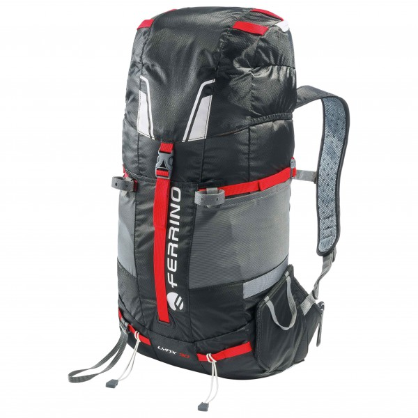 Ferrino - Backpack Lynx 30 - Sac à dos de randonnée