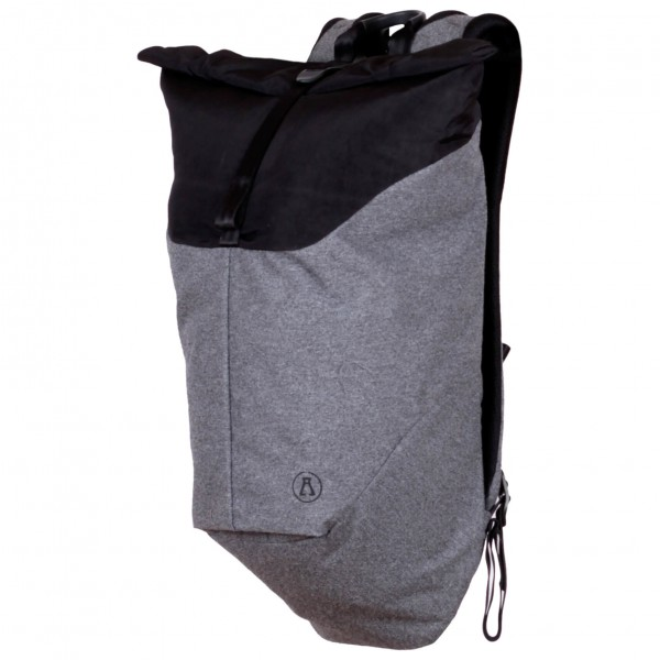 Alchemy Equipment - Roll Top Daypack 20 - Dagbepakking