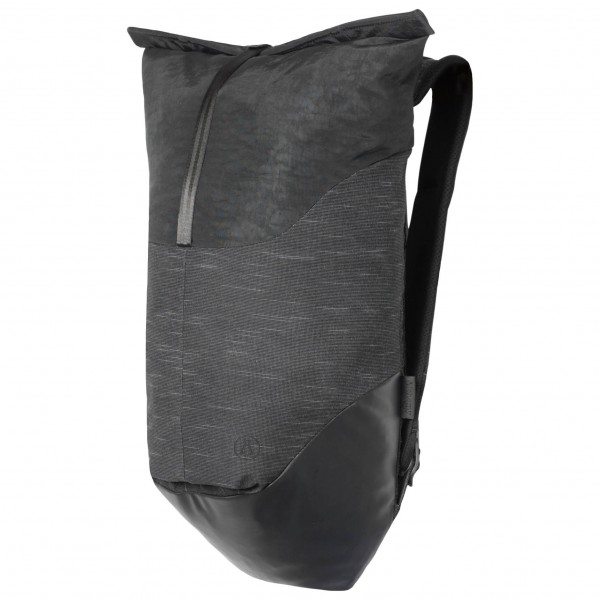 Alchemy Equipment - Roll Top Daypack 20 - Päiväreppu