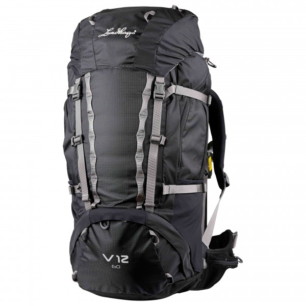 Lundhags - V12 60 - Trekking backpack