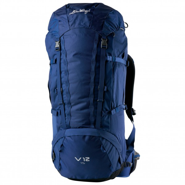 Lundhags - V12 75 - Trekking backpack