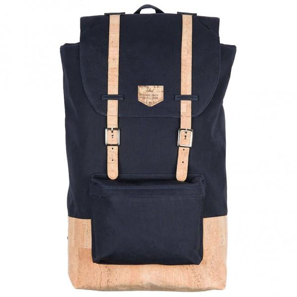 Bleed - Cork Backpack - Dagbepakking