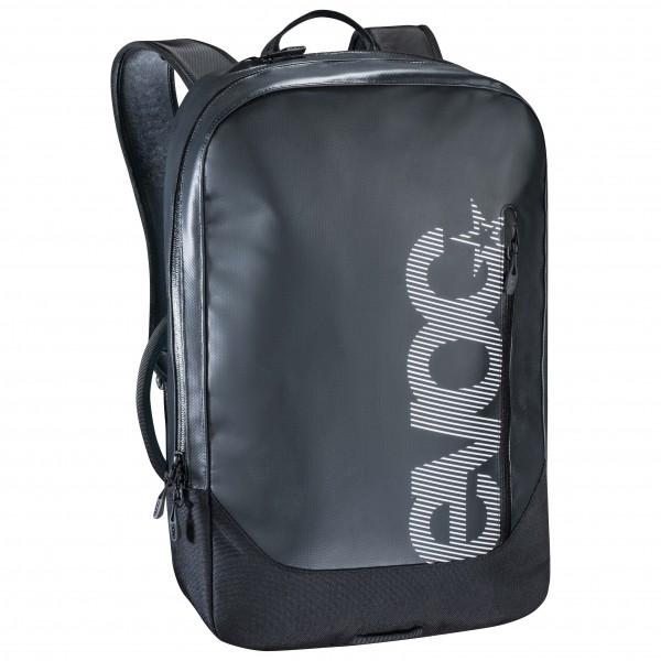 Evoc - Commuter 18 - Päiväreppu