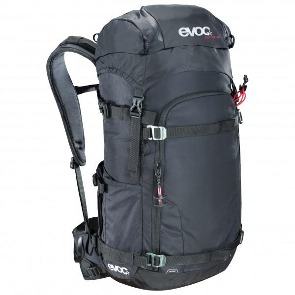 Evoc - Patrol 32 - Ski touring backpack
