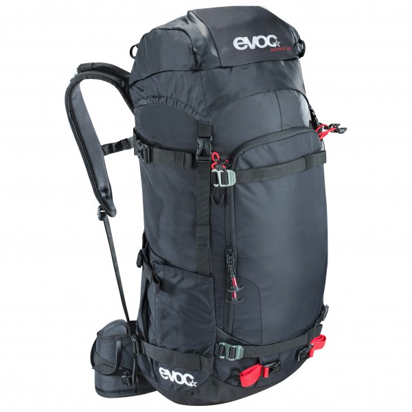 Evoc - Patrol 40 - Skitourrugzak