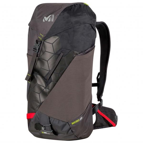 Millet - Matrix 20 - Skitourenrucksack