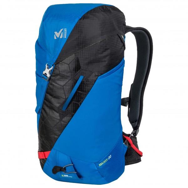 Millet - Matrix 20 - Skitourrugzak