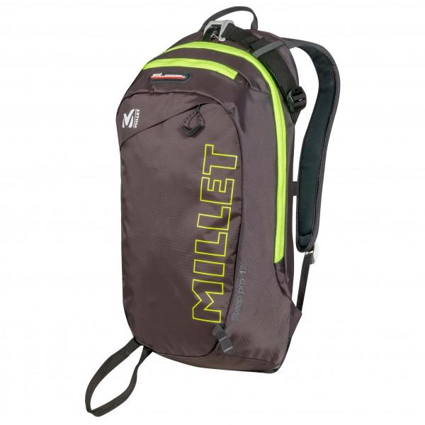 Millet - Steep Pro 17 - Lasketteluretkireppu
