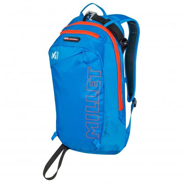 Millet - Steep Pro 17 - Ski touring backpack