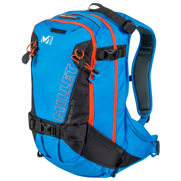Millet - Steep Pro 27 - Ski touring backpack