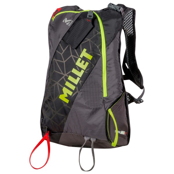 Millet - Touring Comp 20 - Sac à dos de randonnée à ski