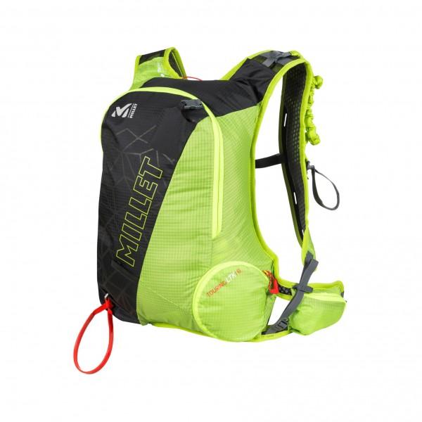 Millet - Touring LTK 18 - Ski touring backpack